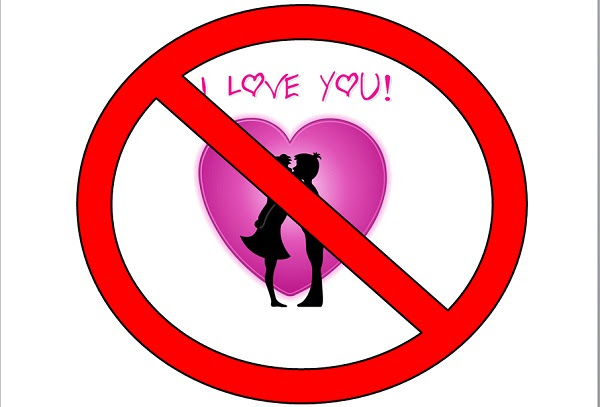prohibido-amor