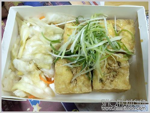 豪記臭豆腐07