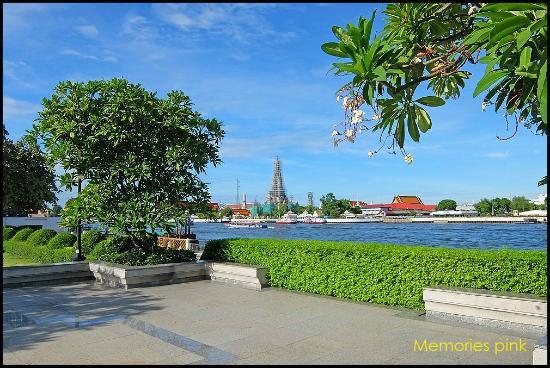 Nagaraphiron Park Bangkok Map,Map of Nagaraphiron Park Bangkok,Tourist Attractions in Bangkok Thailand,Things to do in Bangkok Thailand,Nagaraphiron Park Bangkok accommodation destinations attractions hotels map reviews photos pictures