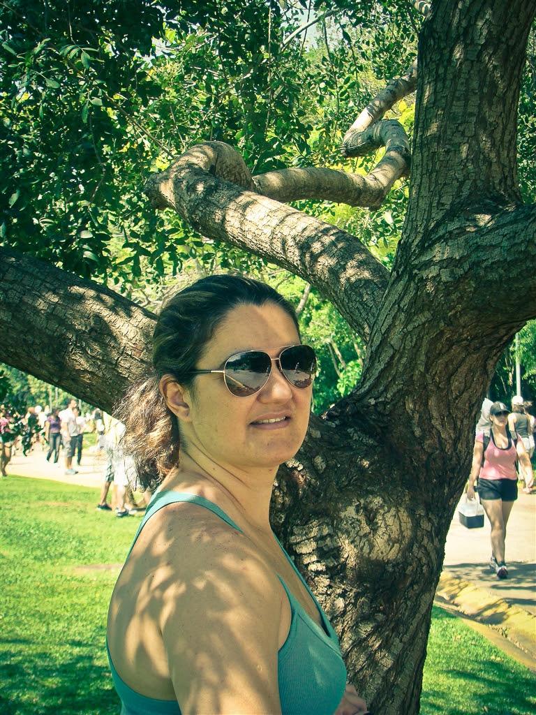Parque  Villa Lobos (25)