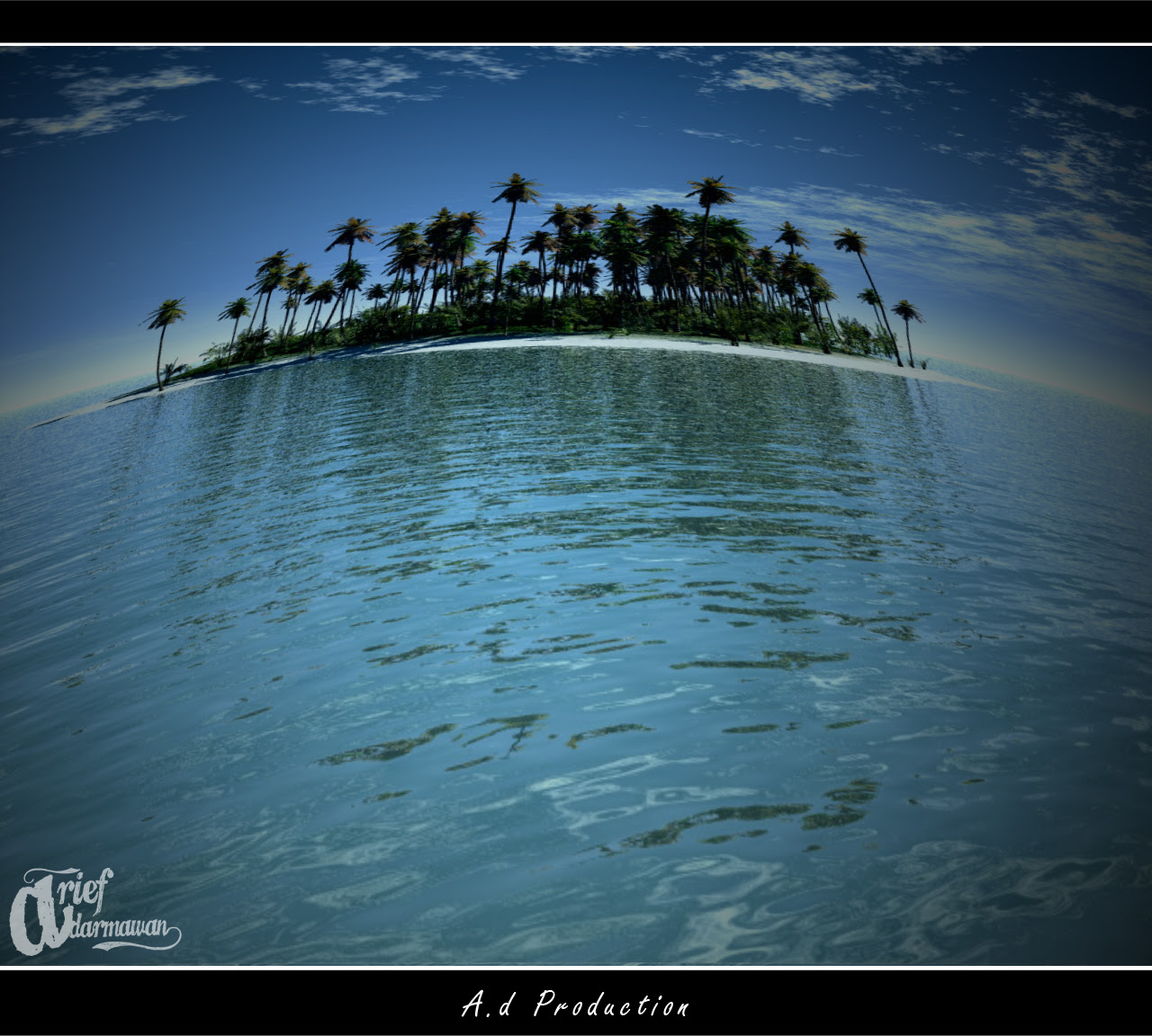 landscape-fisheye.jpg
