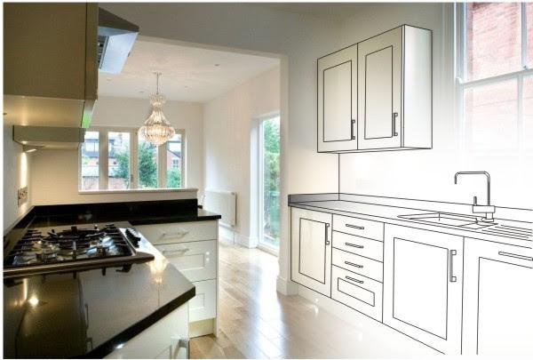 Granite worktops, kitchen worktops, stone worktops, composite
