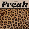 Doja Cat - Freak (Clean / Explicit) - Single [iTunes Plus AAC M4A]