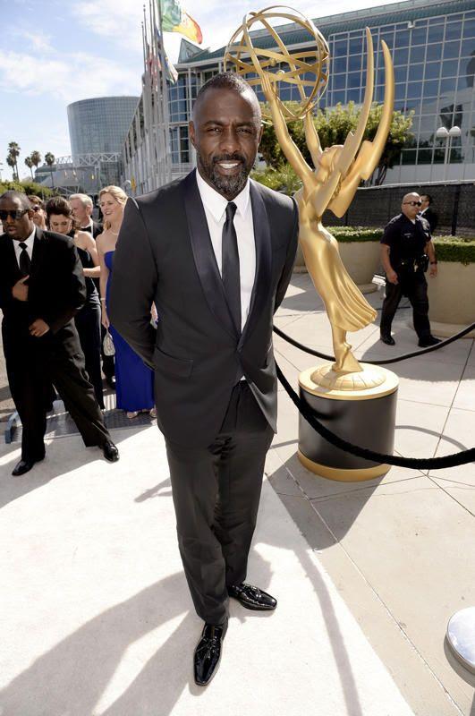 Idris Elba photo 589b5650-2cb7-11e4-bdec-856f14b1593b_Idris-2014-Primetime-Emmy-Awards.jpg