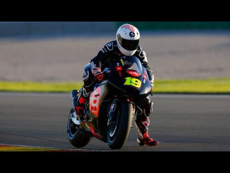 Alvaro-Bautista-Factory-Aprillia-Gresini-MotoGP-Valencia-Test-581446