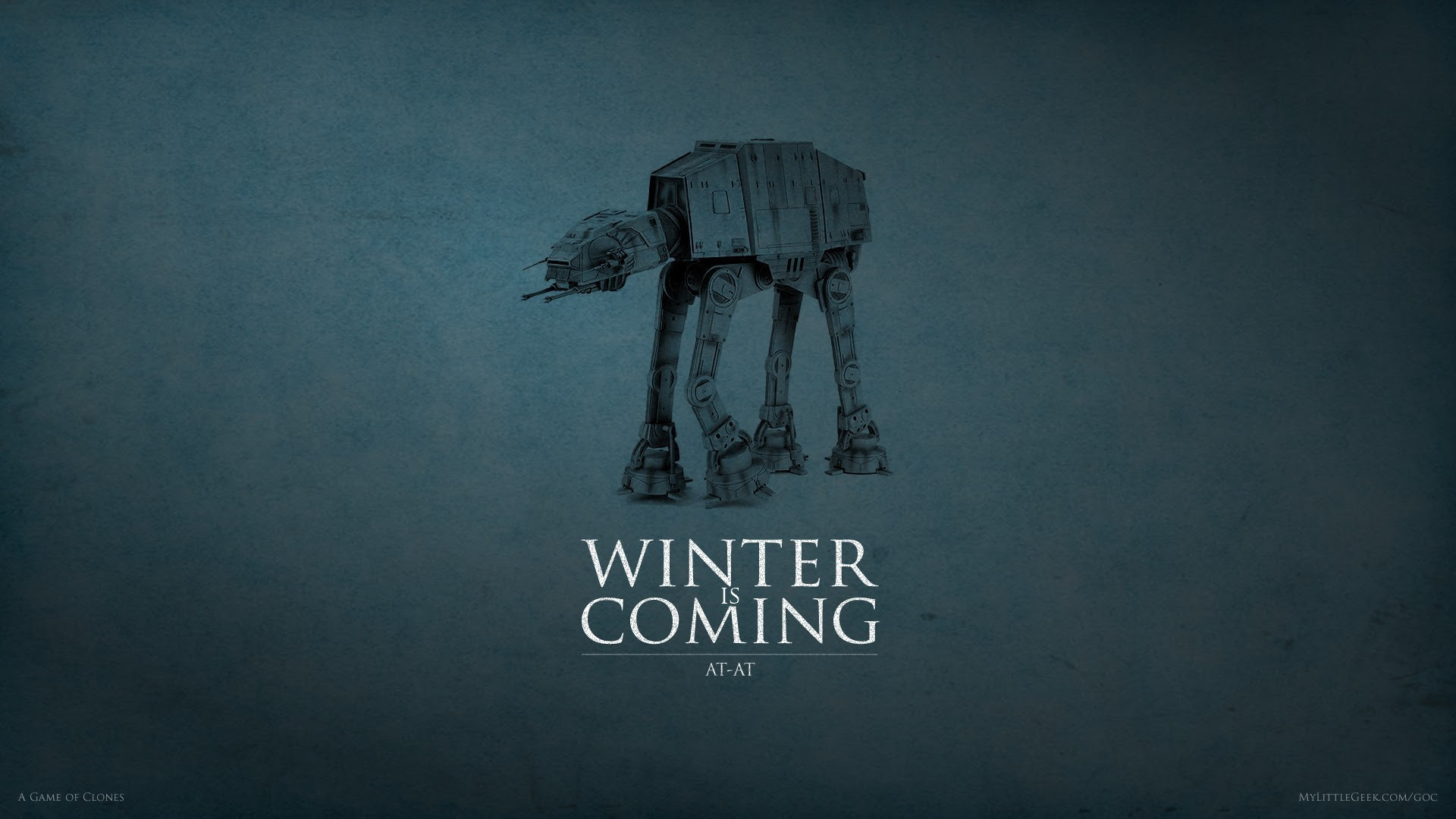 Winter Is Coming Hd Wallpaper 74 Images