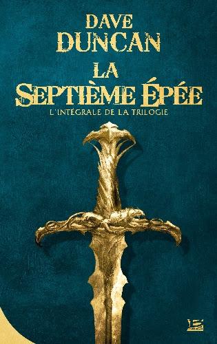 http://www.livraddict.com/biblio/book.php?id=29488