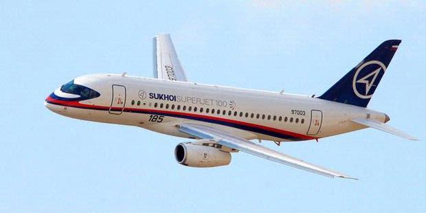 http://nababan.files.wordpress.com/2012/05/sukhoi-super-jet-100.jpg?w=620