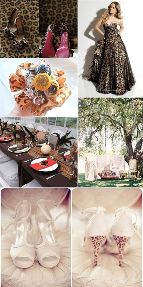 332 best images about African theme party on Pinterest