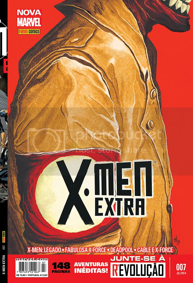 photo X-MENEXTRA7.jpg