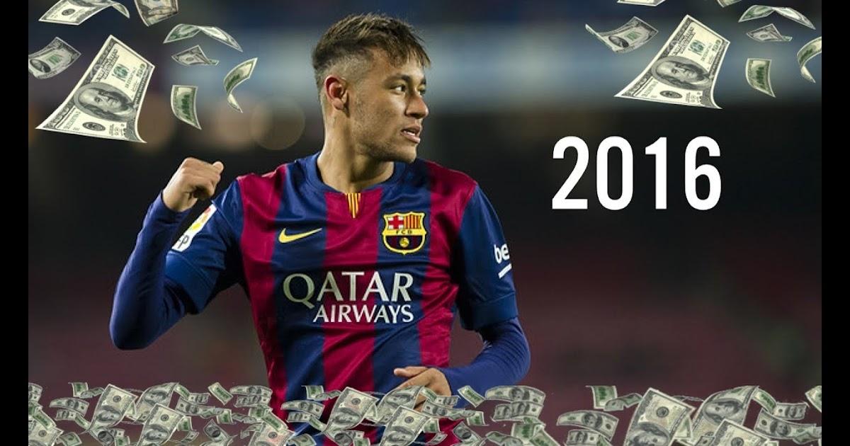 Mancity Top 10 Rich Plaeyar - Richest Bloxburg Player 2020