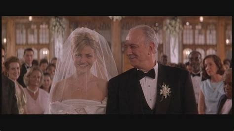 Photos of Cameron Diaz's Wedding Dress in Movies
