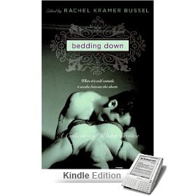 Bedding Down on Kindle