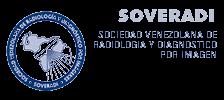 SOVERADI