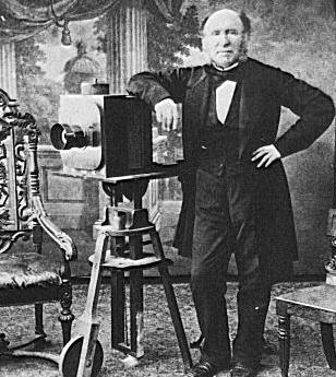 تاريخ الكاميرا والتصوير الفوتوغرافي أول صوره بتاريخ البشريه Google Groups