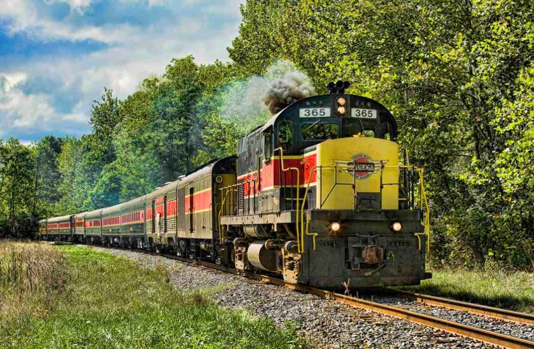 2012-05-18-CVRR.jpg