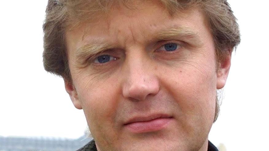 660-Litvinenko-AP.jpg