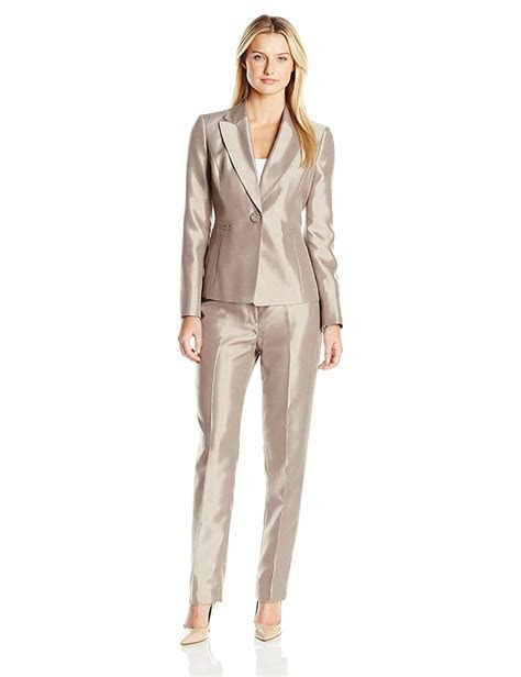 Top 10 Best Wedding Suits for Women   Heavy.com