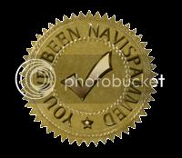 Navispam