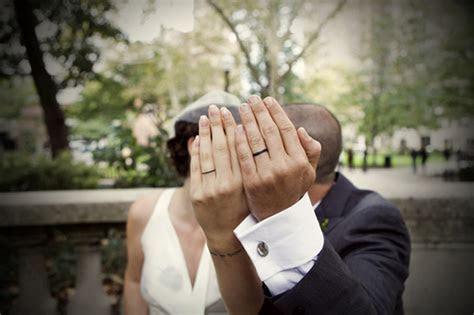 Wedding Trend: Ring Tattoos!   Arabia Weddings