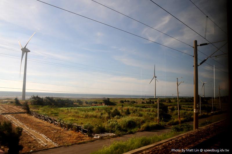 train (18).jpg