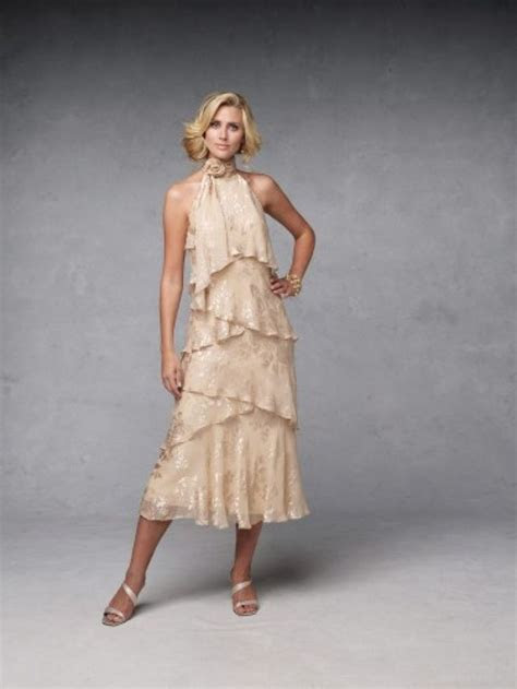 mother of the bride dresses beach wedding   Google Search
