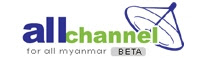 all-channel.com