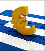 Ελλάδα: Debt-End or Dead-End
