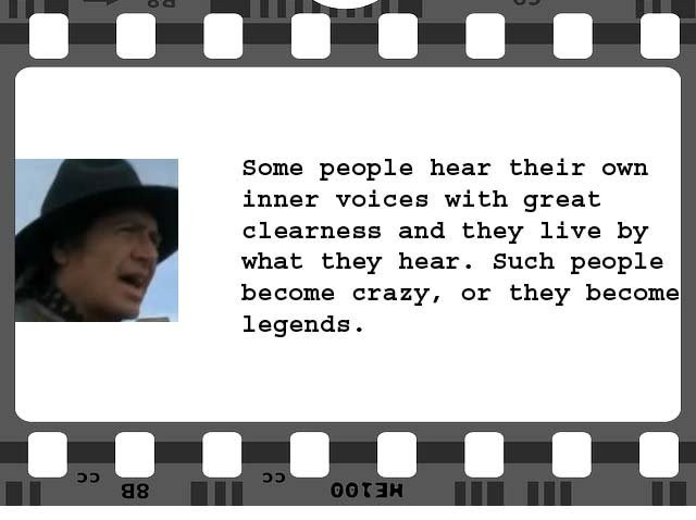 Legends Of The Fall Quote Quote Number 707607 Picture Quotes