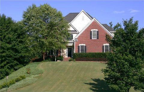 Cartersville, GA Real Estate  Homes for Sale  realtor.com®