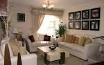 modern home interior design photos - Modern Home Interior Design ...