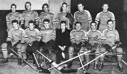 1936 USA Olympic Team photo 1936 USA Olympic Team.png.jpeg