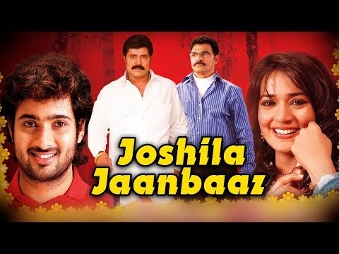 Latest Full Movie Download In Hindi Dubbed