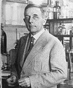 Otto Heinrich Warburg (cropped). Jpg