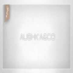 AUSHK'A&CO