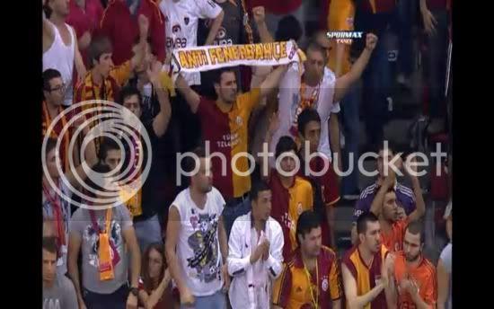 Anti Fenerbahçe