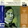 KONWITSCHNY, FRANZ - schumann; symphonie nr.4 d - moll op.120