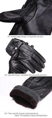 0118904439ba74 Handschuhe sie das beste
