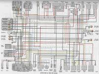 1982 Honda Nc 50 Wiring Diagram