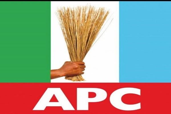 2023: APC women urge Buhari to sign gender bill on representation, inclusion in governance