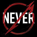 Metallica Through the Never (Music from T