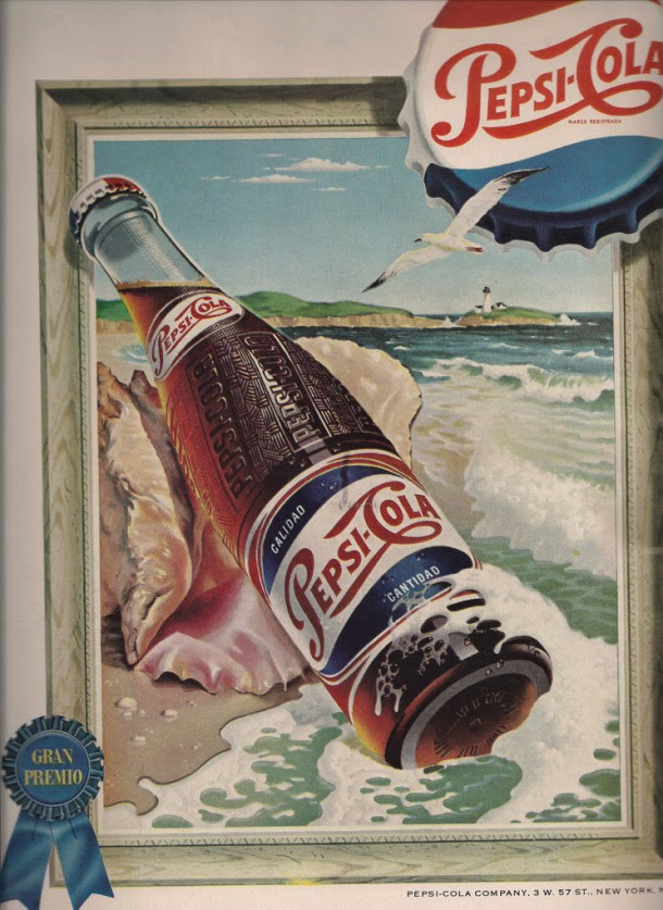 http://www.adbranch.com/wp-content/uploads/pepsi_gran_premio_vintage_ad_1954-610x837.jpg