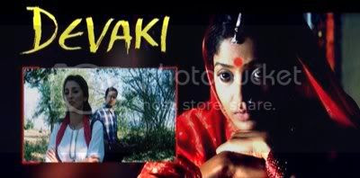 http://i631.photobucket.com/albums/uu31/nickikim07/Devaki/PDVD_000.jpg