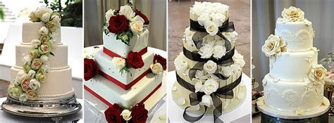Wedding Cakes Cape Town   Florentines Cakes   Cape Town