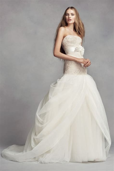 25  best ideas about White By Vera Wang on Pinterest