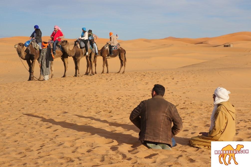 Frases De Viajes Para Viajeros Frases Celebres Refranes Y
