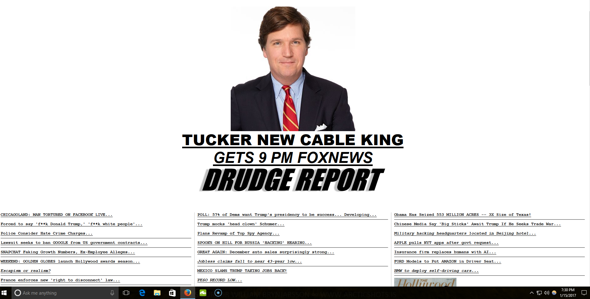 old_stories_on_Drudge.PNG