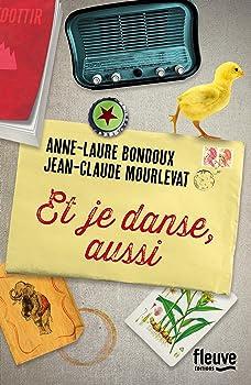 http://lesvictimesdelouve.blogspot.fr/2015/03/et-je-danse-aussi-de-jean-luc-mourlevat.html