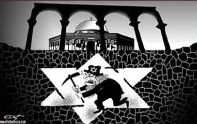 January 5, 2006. Eli Saliba, Al-Watan (Qatar), Intelligence and Terrorism Information Center