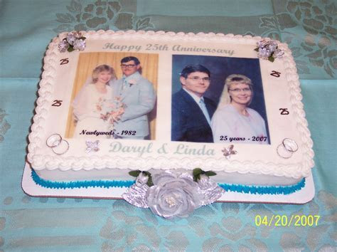 50th wedding anniversary party ideas   Get Your FREE ebook
